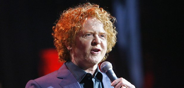 Holding Back The Years Simply Red Mp3 Wroc Awski