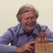 2. 11. Tony Hart and Morph