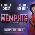 Memphis Musical