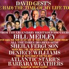 david gest time of my life tour article v2