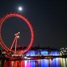 GMSN - London Eye