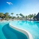Make some noise: Mauritius Holiday