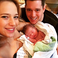1. A New Baby For Bublé!