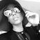39. Alicia Keys