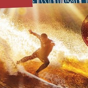 surf snowdonia article smooth