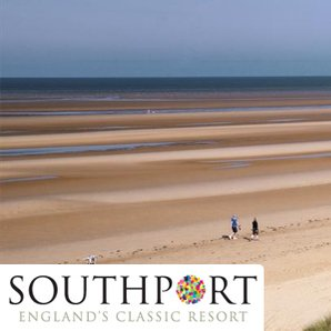visit southport article image