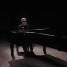 Elton John A Good Heart