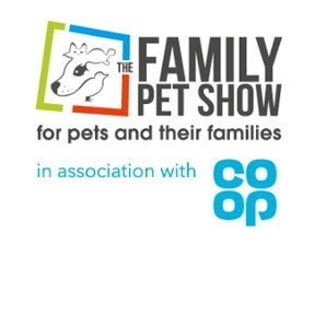 family pet show article 298