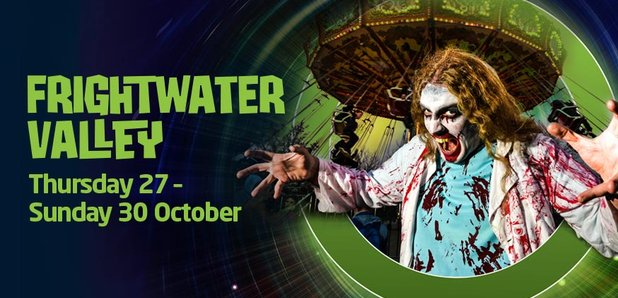 frightwater valley article