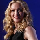Madonna Cites David Bowie As Her 'Muse' During Wom