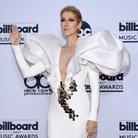 Celine Dion Billboard Awards 2017